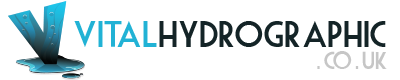 Vital Hydrographic