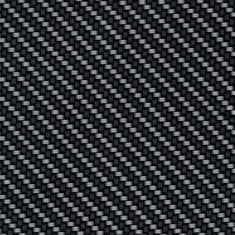 Carbon Fibre Hydro Dipping Patterns