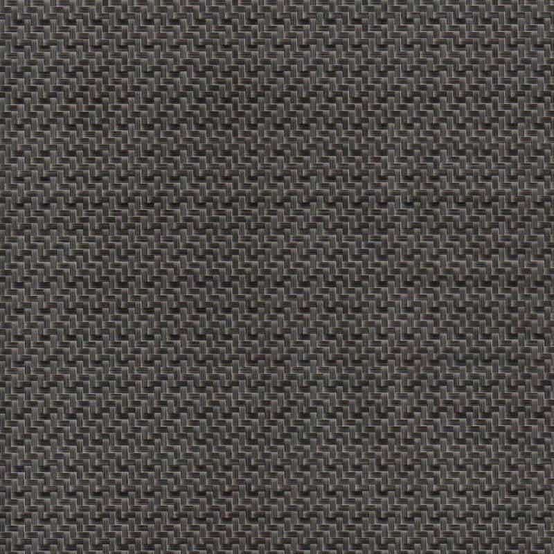 Black Carbon Weave