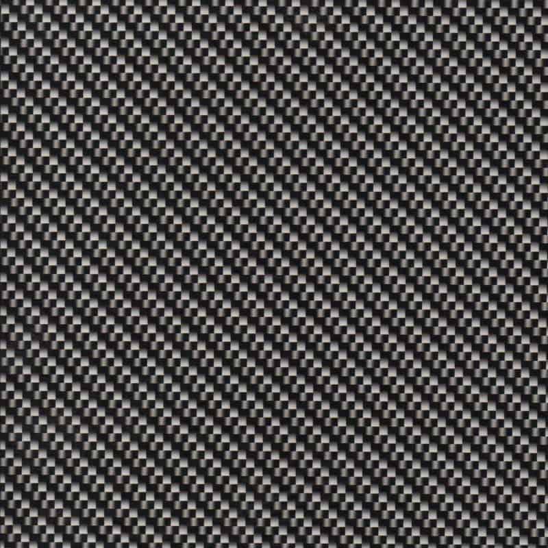 Large Black Carbon