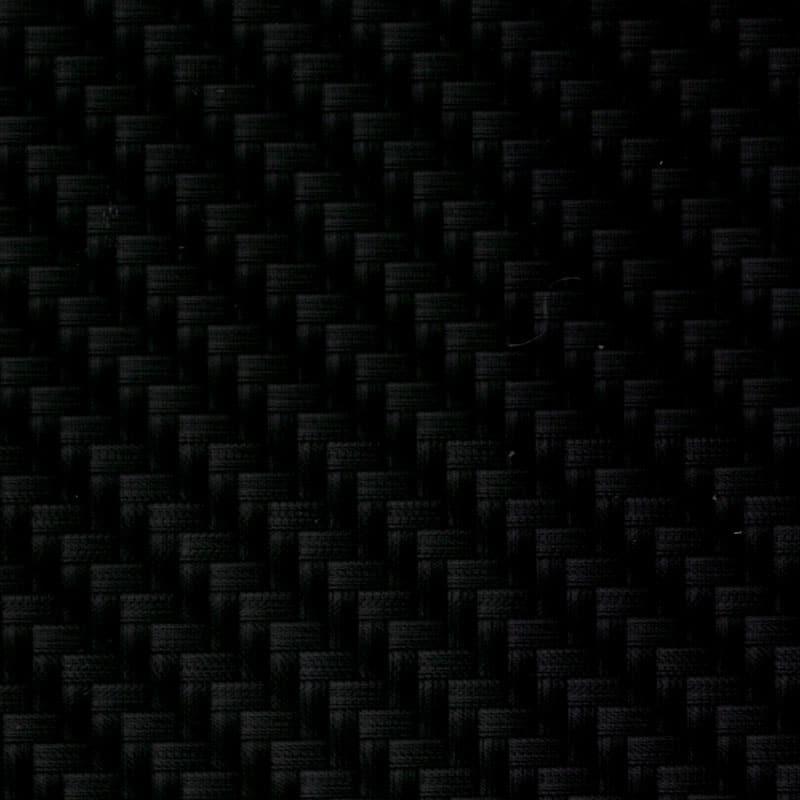 True Black Carbon