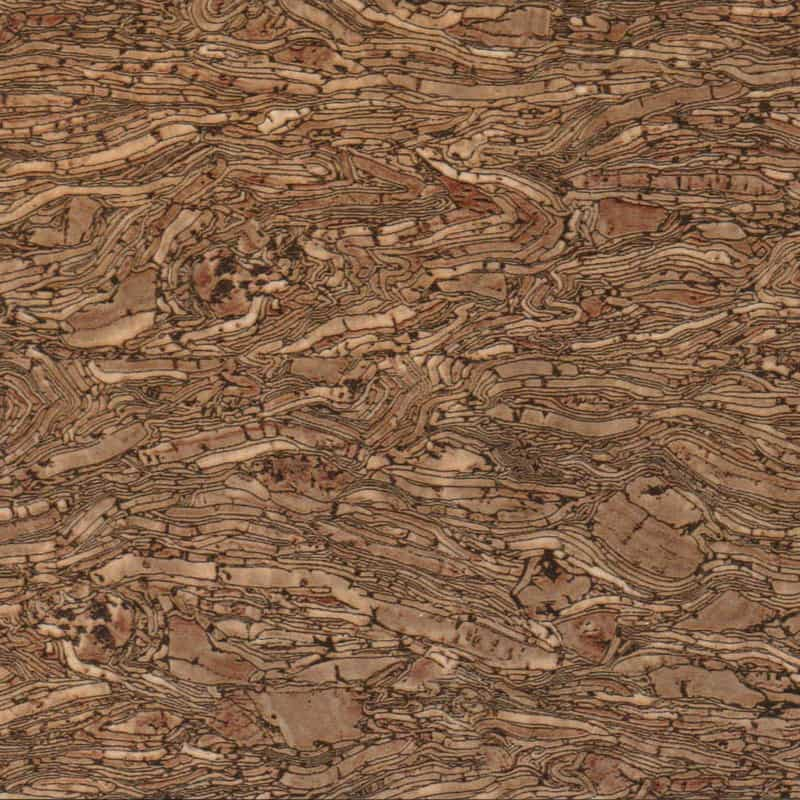 Corkboard Grain Hydro Dipping Pattern