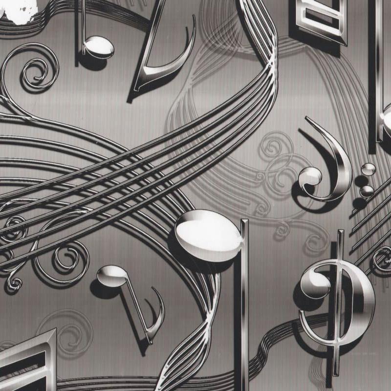 Sibelius Dipping Pattern