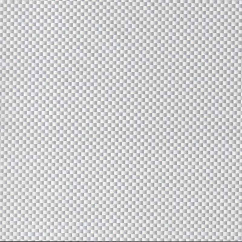 Small Silver Carbon