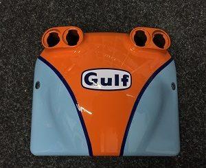 Gulf Powerchair