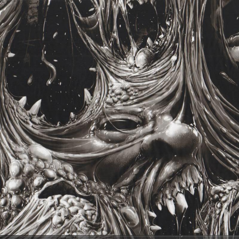 Zombie Nebula Hydro Dipping Pattern