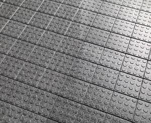 Black Snake Flooring